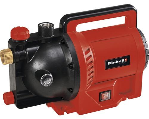 Pompe de jardin Einhell GC-GP 1045