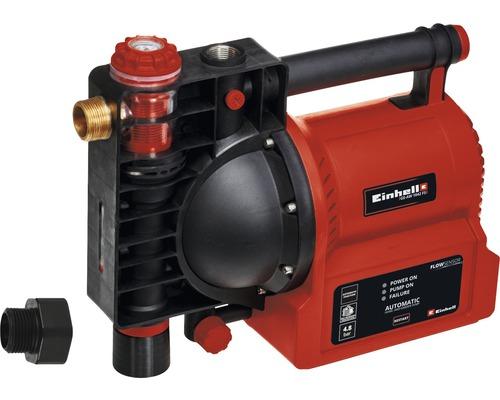 Groupe de pression automatique Einhell GE-AW 1042 FS