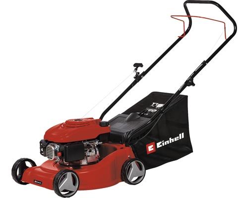 Tondeuse à essence Einhell GC-PM 40/1