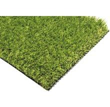 Gazon synthétique Sensation vert largeur 200 cm (au mètre)-thumb-0