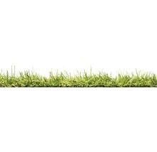Gazon synthétique Advantage vert largeur 200 cm (au mètre)-thumb-1