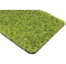 Gazon synthétique Advantage vert largeur 200 cm (au mètre)-thumb-0