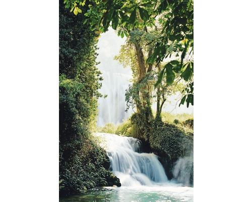 Maxi Poster Waterfalls Zaragoza 61x91,5 cm