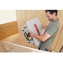 Tischsäge Bosch Professional GTS 10 J inkl. 1 x Kreissägeblatt (Optiline Wood, 254 x 2,8/1,8 x 30 mm, 24 Zähne) und Zubehör-thumb-3