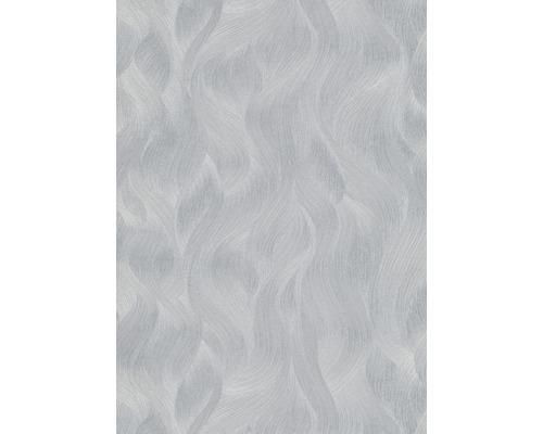 Papier peint intissé 10151-10 ELLE Décoration Graphique gris
