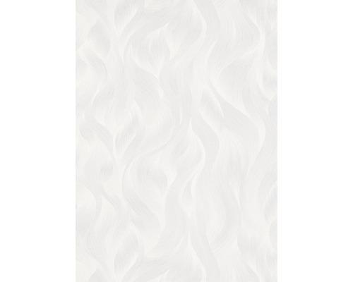 Papier peint intissé 10151-31 ELLE Décoration Graphique gris