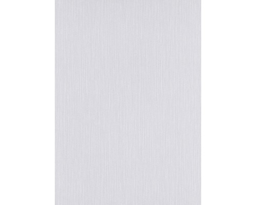Papier peint intissé 10171-29 ELLE Decoration Uni scintillement argent