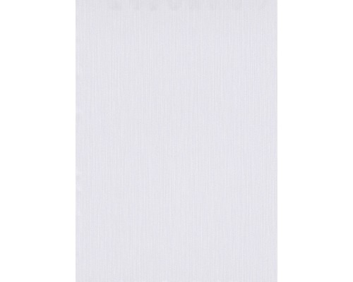 Papier peint intissé 10171-31 ELLE Decoration Uni scintillement gris clair