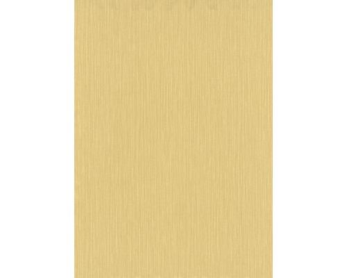 Papier peint intissé 10171-20 ELLE Decoration Uni scintillement ocre marron