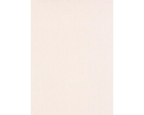 Papier peint intissé 10171-25 ELLE Decoration Uni scintillement champagne