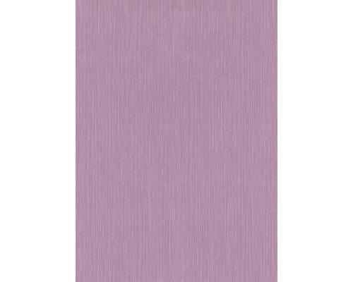 Papier peint intissé 10171-16 ELLE Decoration Uni scintillement bordeaux