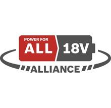 Akku Rasenmäher GARDENA HandyMower 22/18V (Power for All ) inkl. Akku und Ladegerät-thumb-10