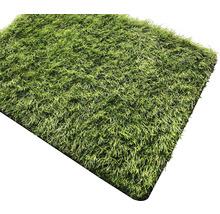 Gazon Dream 30 vert largeur 200 cm (au mètre)-thumb-0