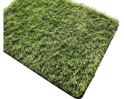 Gazon Dream 30 vert largeur 200 cm (au mètre)