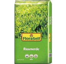 Rasenerde FloraSelf 40 L-thumb-0