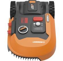 Tondeuse robot WORX Landroid M500-2.0 avec Bluetooth-thumb-4