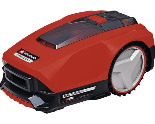 Tondeuse robot Einhell Power X-Change Freelexo 300 sans batterie ni chargeur