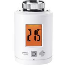 Thermostat de radiateur Eurotronic Spirit ZigBee 700045 M30 x 1,5-thumb-0
