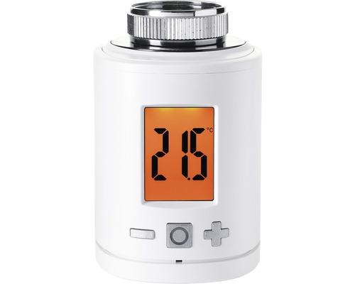 Thermostat de radiateur Eurotronic Spirit ZigBee 700045 M30 x 1,5