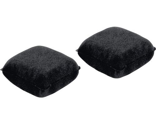 Filtre à charbon actif GEBERIT 240.116.00.1 pour Aquaclean5000/plus