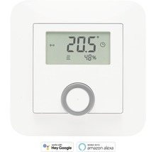 Thermostat d''ambiance pour chauffage au sol Bosch THIW230-thumb-0