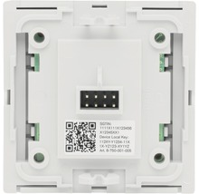 Thermostat d''ambiance pour chauffage au sol Bosch THIW230-thumb-4