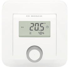 Thermostat d''ambiance pour chauffage au sol Bosch THIW230-thumb-1