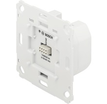 Thermostat d''ambiance pour chauffage au sol Bosch THIW230-thumb-5