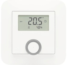 Thermostat d''ambiance pour chauffage au sol Bosch THIW230-thumb-2