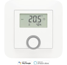 Thermostat d''ambiance Bosch THB smart home-thumb-0