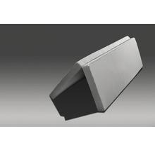 Matelas Buildify Christoph pour Sprinter 190x118x8 cm-thumb-5