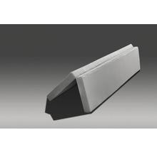 Matelas Buildify Marco pour Volkswagen 180x95x8 cm-thumb-5