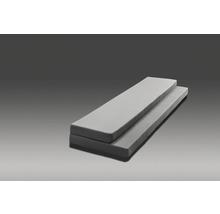 Matelas Buildify Marco pour Sprinter 190x95x8 cm-thumb-4