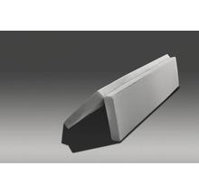 Matelas Buildify Marco pour Sprinter 190x95x8 cm-thumb-5