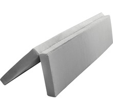 Matelas Buildify Marco pour Sprinter 190x95x8 cm-thumb-2