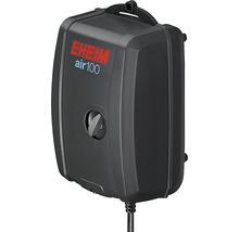 Luftpumpe Eheim air pump 100-thumb-1
