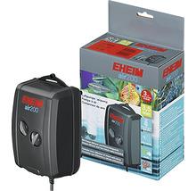 Luftpumpe Eheim air pump 200-thumb-0