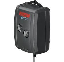 Luftpumpe Eheim air pump 200-thumb-1