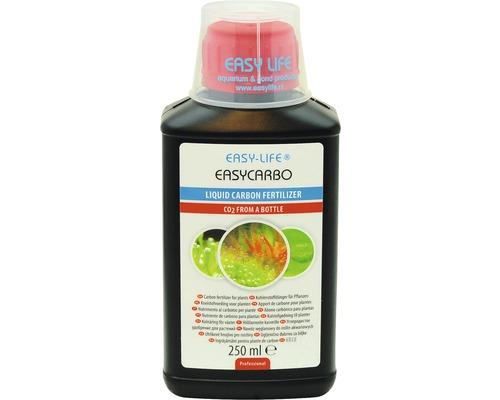 Easy Carbo 250 ml