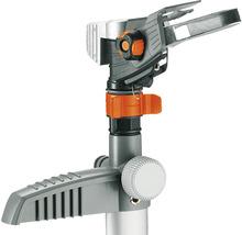 GARDENA Arroseur-canon sur pic Premium-thumb-1