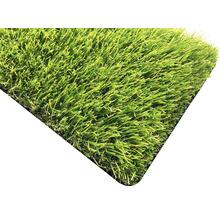 Gazon Crown IV avec drainage vert 200 cm-thumb-0