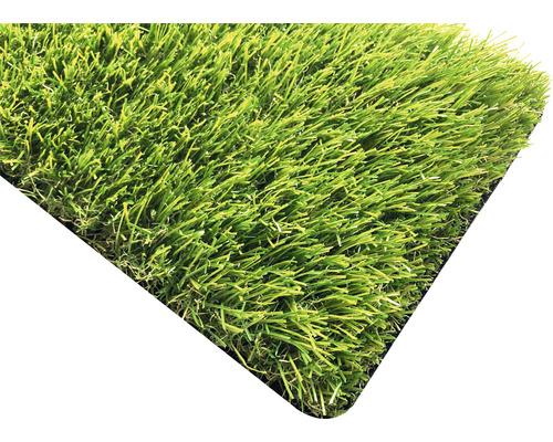 Gazon Crown IV avec drainage vert 200 cm