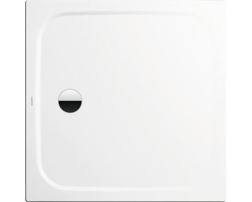 Duschwanne Kaldewei Cayonoplan 2253-1 90x75x1,8 cm alpinweiß matt