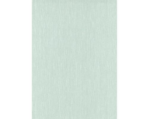 Papier peint intissé 10004-07 GMK uni vert