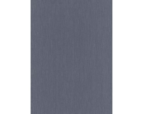 Papier peint intissé 10004-44 GMK uni bleu foncé