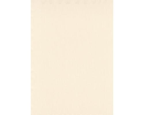 Papier peint intissé 10004-39 GMK uni ivoire