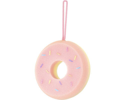 Éponge Donut