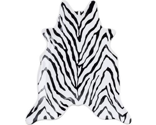 Plateau Kleine Wolke Zebra