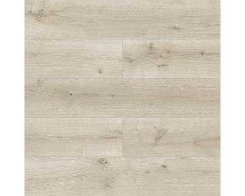 Stratifié 6.0 Basic Sarragossa Oak