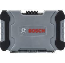 Jeu d'embouts de tournevis Bosch 43 pces-thumb-5